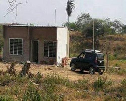 Varios casos de inseguridad se registraron el fin de semana en el norte de Casanare.