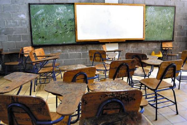 19 estudiantes de Básica secundaria de las veredas La Porfía y la Arenosa de Yopal, ad portas de abandonar clases.