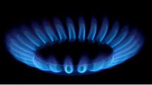 """#EnAudio """"Firma contratista de gas, nunca solicitó servicio a Cusianagas afectando a la comunidad aguazuleña"""" Cusianagas"""