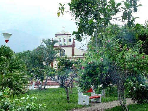 En El Morro se celebrará el Día de la Llaneridad.