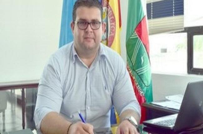 Indignación en Arauca por Secuestro del Gerente de ENSERPA, en Arauca.