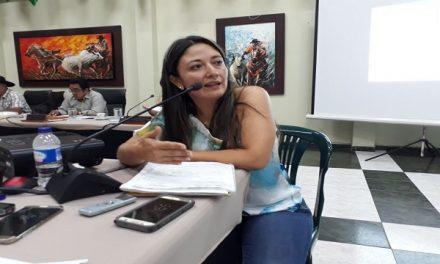 ¡Ojo! Icetex no está condonando deudas por créditos educativos en Casanare.