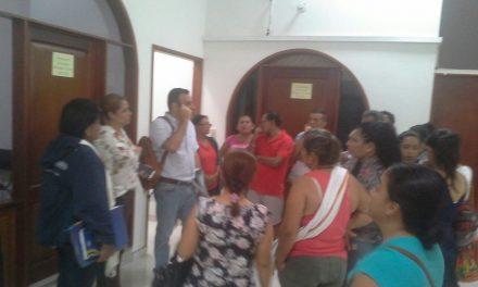 Aplazada nuevamente audiencia preparatoria a caso Proyecto Tejares del Norte en Paz de Ariporo
