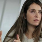 #EnAudio Paloma Valencia, Senadora del Centro Democrático, habla sobre la Consulta Popular Anticorrupción