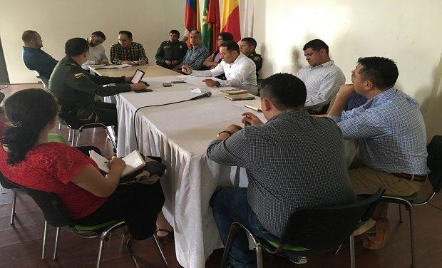 Alcaldía expidió Decreto reglamentario sobre publicidad política electoral para elecciones a Presidencia de la República del año 2018.