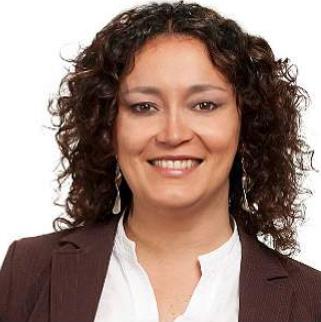 #EnAudio Senadora Angélica Lozano Correa habla de lo que viene para la Consulta Popular Anticorrupción