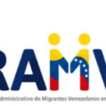 Venezolanos podrán hacer su registro de migración a partir de la próxima semana en Paz de Ariporo