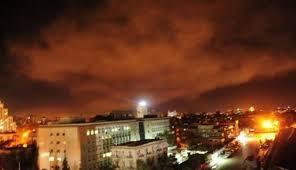 #EnAudio Analistas internacionales opinan sobre Siria