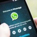 Así podrá leer mensajes en WhatsApp Web sin que sus contactos lo sepan.