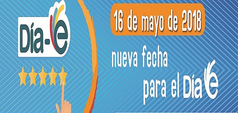 """Hoy es el """"Día E"""" de la Excelencia Educativa."""