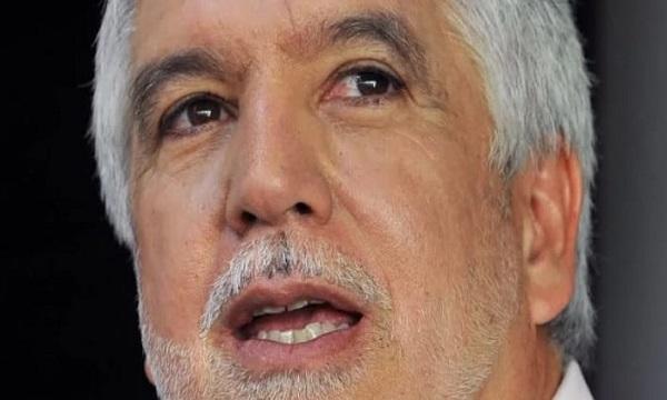 Peñalosa pide nacionalidad para todos los venezolanos que llegan a Colombia.