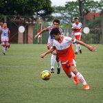 En Yopal se vivirá la fiesta más grande del deporte colegiado