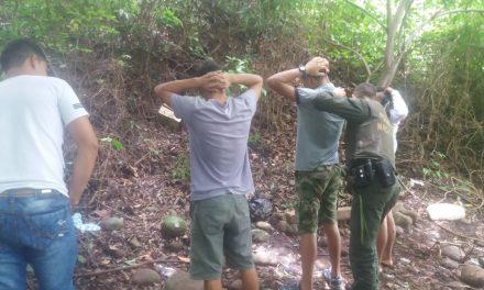 #EnAudio Policia de Paz de Ariporo reporta operativos de control en zonas de influencia del microtráfico