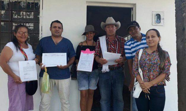 En Hato Corozal, habrá consulta popular por el agua