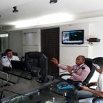 Azteca Comunicaciones fortalece su presencia en 11 departamentos de Colombia.