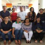 Secretaría de Educación de Yopal, asignó ocho plazas a docentes de inglés.
