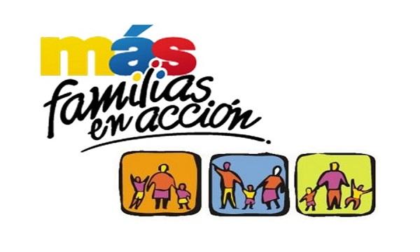 Hasta el 22 de julio Hogares de Más Familias en Acción tienen plazo para actualización de datos escolares de sus hijos.