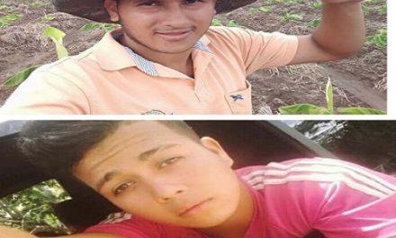 Dos personas fueron asesinadas en Villanueva por sicarios que ingresaron al balneario donde se encontraban.
