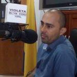 #EnAudio Juez Niega Acción De Habeas Corpus A Los 22 Capturados Por El Delito De Tráfico De Armas