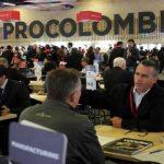 """Yopal, será la sede del evento de """"Procolombia Nature Travel Mart 2018"""", a realizarse en octubre."""