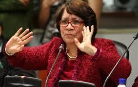 #EnAudio Colombia se cansó de los emperadores electoreros. Aida Avellla