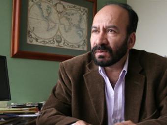 #EnAudio El Centro  Democrático intensifica la campaña hacia la presidencia de Iván Duque
