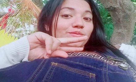 Joven de 21 años de edad se suicidó en Aguazul, tras discusión con su pareja sentimental.