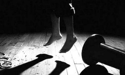 #EnAudio Alarmante incremento de casos de intentos de suicidios y suicidios consumados en Casanare.
