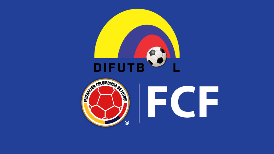 Casanare presente en torneos DIFUTBOL
