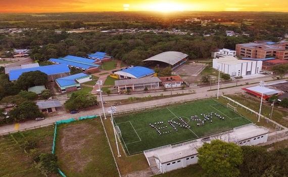 La Escuela Normal Superior de Monterrey abrió inscripciones para el programa de formación de maestros.