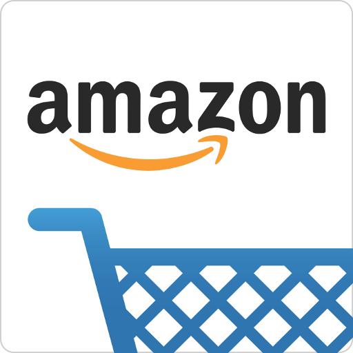 Amazon difundirá en vivo partidos de la Premier League a partir de 2019