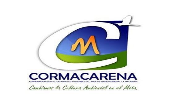 Municipios del Meta continuarán en jurisdicción de Cormacarena.