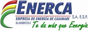 """#EnAudio """"Enerca se comprometió con los Chamezanos a que en el transcurso de la tarde se restablecería el servicio de gas domiciliario en la localidad"""" Elkin Romero, gerente de gas Enerca."""