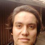 #EnAudio Guillermo Venegas, un Yopaleño que conquista el mundo de la Opera