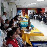 Se entregaron 248 cartas de indemnización a víctimas en Casanare.