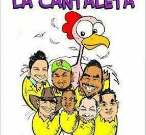 #EnAudioLas letanías del pastórtolo para hoy
