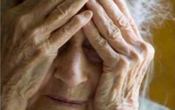 Casanare y Sabanalarga, los más maltratadores de adultos mayores en Colombia.