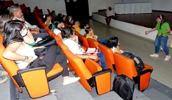 Alcaldía socializó plan de contingencia en salud, en Comité de Vigilancia Epidemiológica Comunitario.