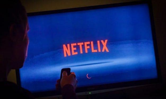 ¿Cuánto costará ahora usar Netflix en Colombia?