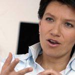 #EnAudio Los resultados de las elecciones enriquecen el pluralismo en Colombia: Claudia López