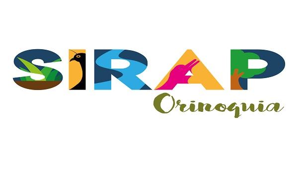 Convocan a sectores productivos para ser parte del Subsistema Regional de Áreas Protegidas de la Orinoquia.