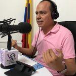 #EnAudio Daños generados por un hueco pueden ser indemnizados? Responde el abogado Alejandro Rincón en la sección 'En Violeta Tu Caso es Mi Caso'