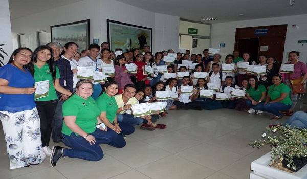 Instituciones de Yopal articulan esfuerzos en la prevención de problemáticas juveniles.