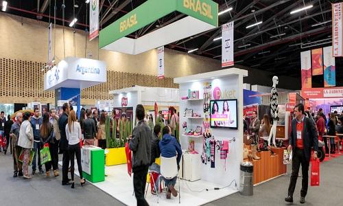 Feria Internacional de Franquicias fanyf 2018, Franquicias en Colombia y Latinoamérica.