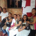 #EnAudio Víctimas buscan solución a incumplimientos de la Alcaldía de Yopal