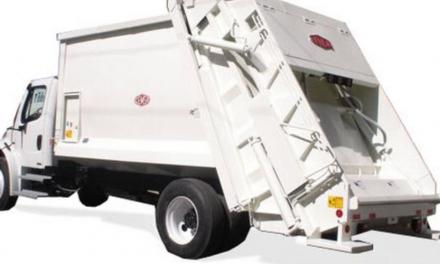 Empresa AAA en Paz de Ariporo no recogerá más residuos de separadores desde el 16 de julio, Policía aplicará comparendo ambiental