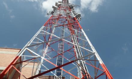 Elegidos los voceros de la comunidad que participarán en audiencia de demanda contra el ministerio de las TIC y operadores de telefonía por la deficiente cobertura en el área rural de Paz de Ariporo